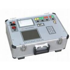 JXA-8230电子探针