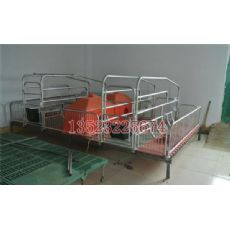 母猪产床配件|母猪产床配件|母猪产床配件厂商