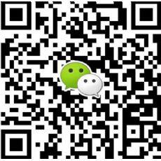 欢迎光临【深圳市龙华新区收驾照分{{】[股份有限公司/集团欢迎您] 