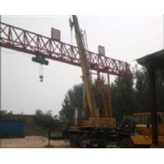 北京市专业收购天车行吊-点击查看原图