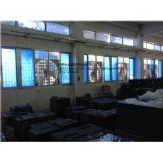 风机水帘专业供应商——风机水帘厂商