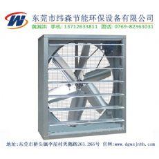 大量供应质量优的镀锌板负压风机,河源镀锌板负压风机