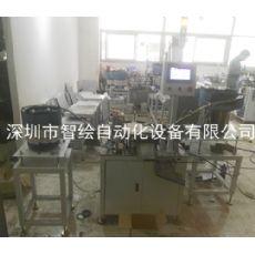 紧固件洗衣机地脚螺栓螺母生产基地