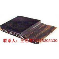 耐高温橡胶输送带 高温输送带报价