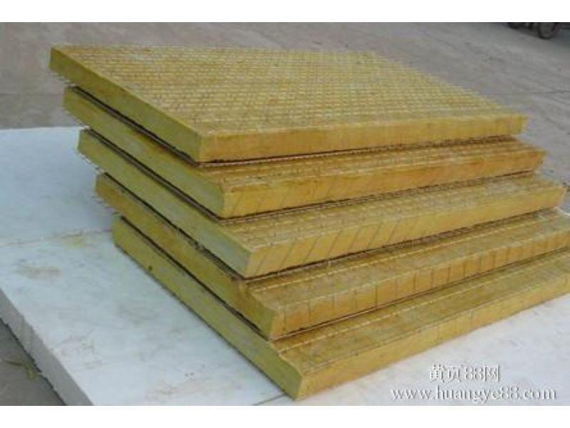 红河哈尼族彝族自治州玻镁板定制来图设计