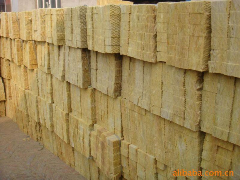 宜春市岩棉插丝板一米价格