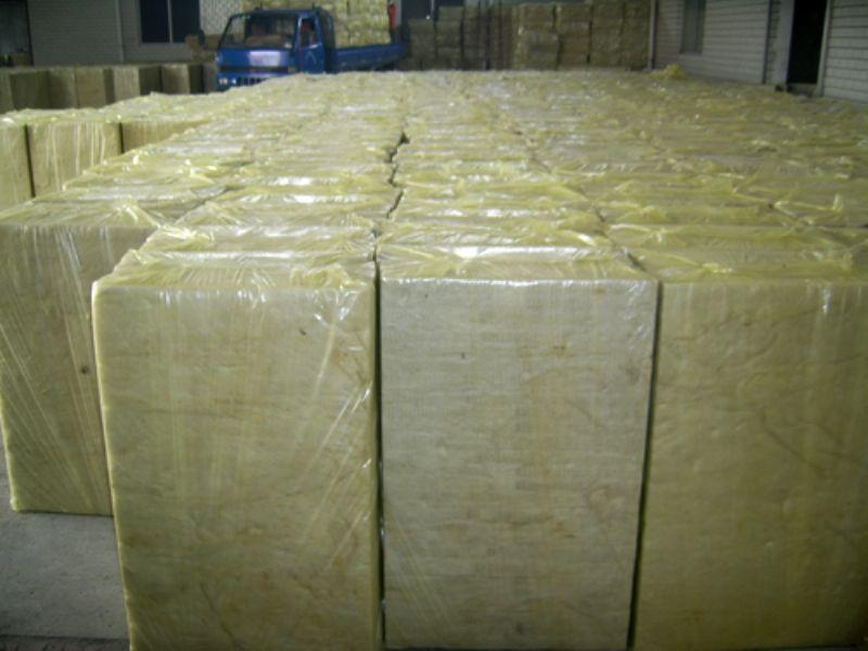 宿州市岩棉板成品展览销售