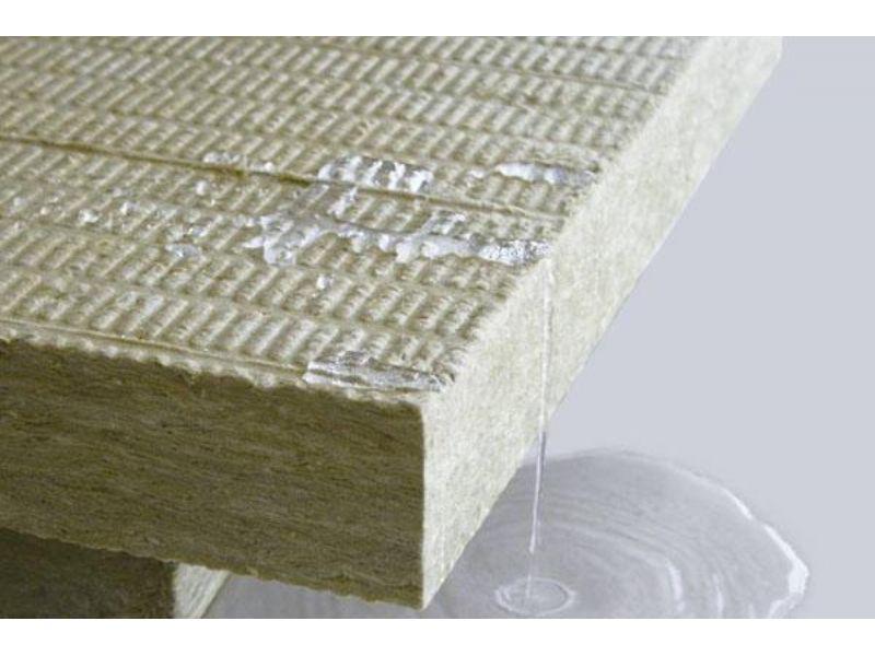 天水市岩棉板成品展览销售