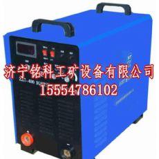湖南电焊机厂|电焊机|湖南电焊机经销商