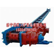 杭州刮板机批发|刮板机批发|杭州刮板机批发哪里买