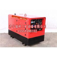 桐乡湖州矿用电焊机多少钱