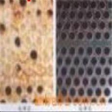 镀锌管蒸发冷清洗技术及防腐措施