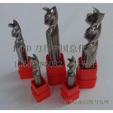 供應鋁用刀具