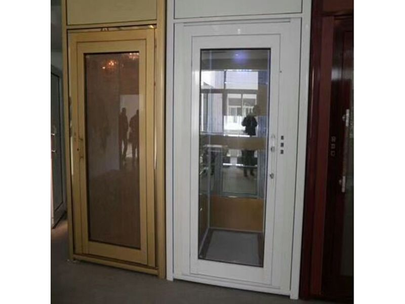 黄冈浠水县~家用电梯~怎样两层3米家庭式升降机