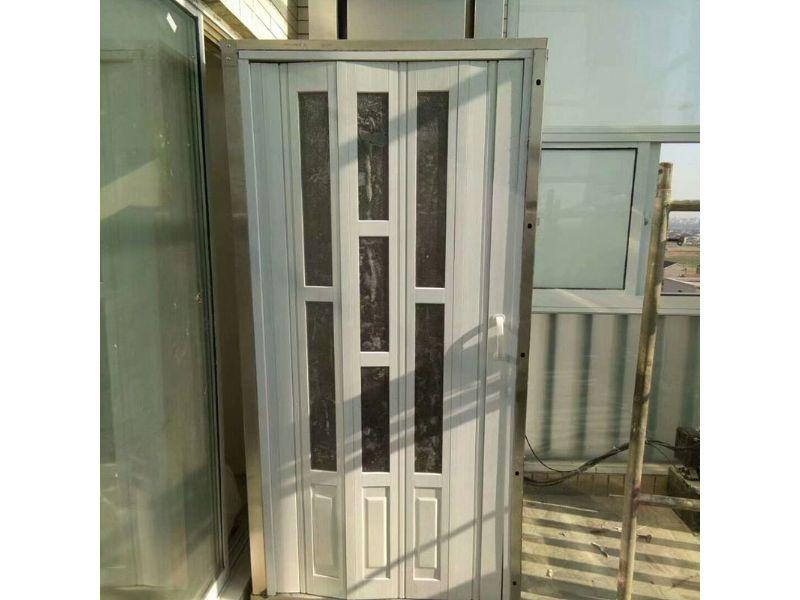 湘西龙山县~家用电梯~怎样导轨式升降机