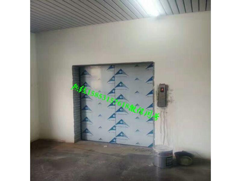 邵阳城步~家用电梯~销售钢化玻璃门载人电梯