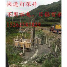 上海机械打井,上海机械钻井,上海工程打井