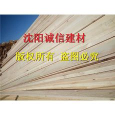 阜新建筑木方,建筑木方价格