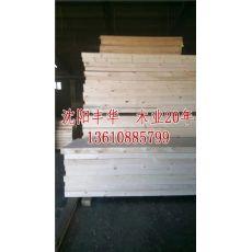 锦州市樟松供货商|樟松|货商价格