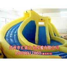 黑龙江游乐设备生产厂家|游乐设备|黑龙江游乐设备经销商