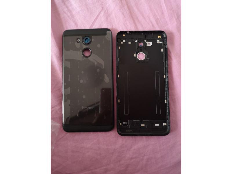 青岛苹果系列手机配件回收苹果电池多少钱