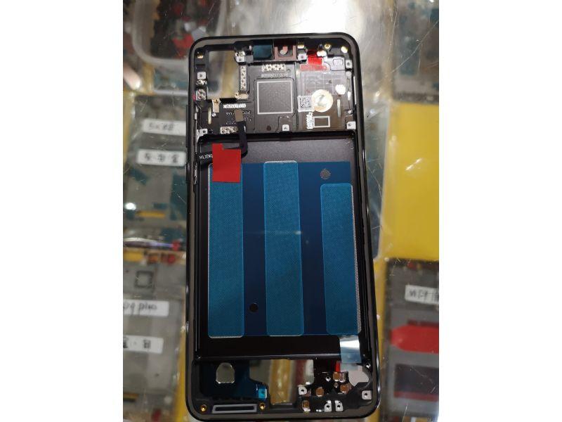 中山求购华为手机配件X21指纹键公司回收