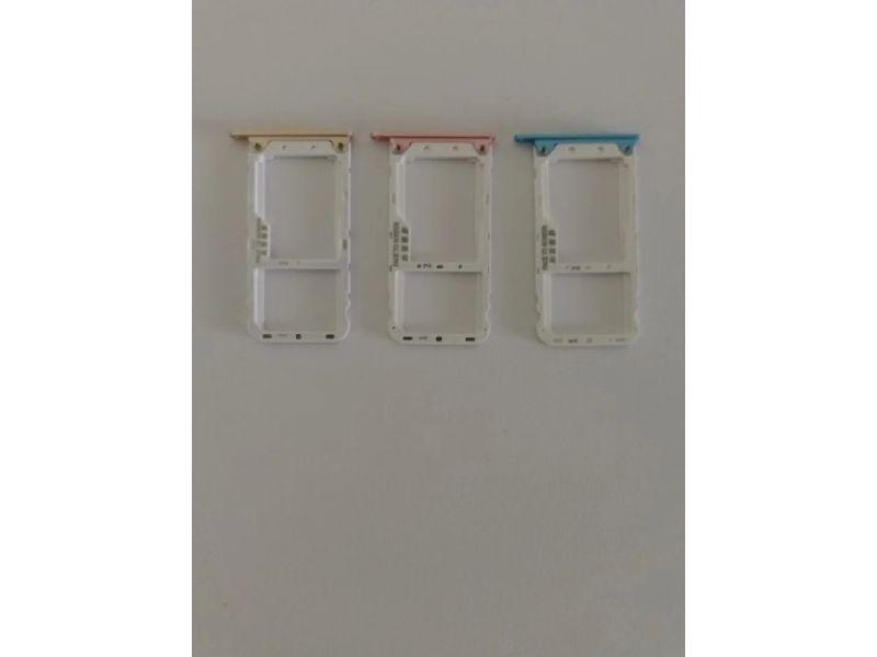 天津周边收购小米8手机外壳手机卡托价格好