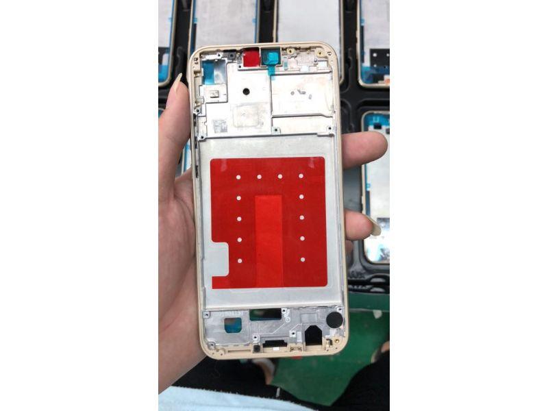 南平回收华为手机摄像头手机配件厂家报价