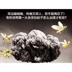 上海有害生物防治公司|上海杀虫 上海|上海灭跳蚤 公司
