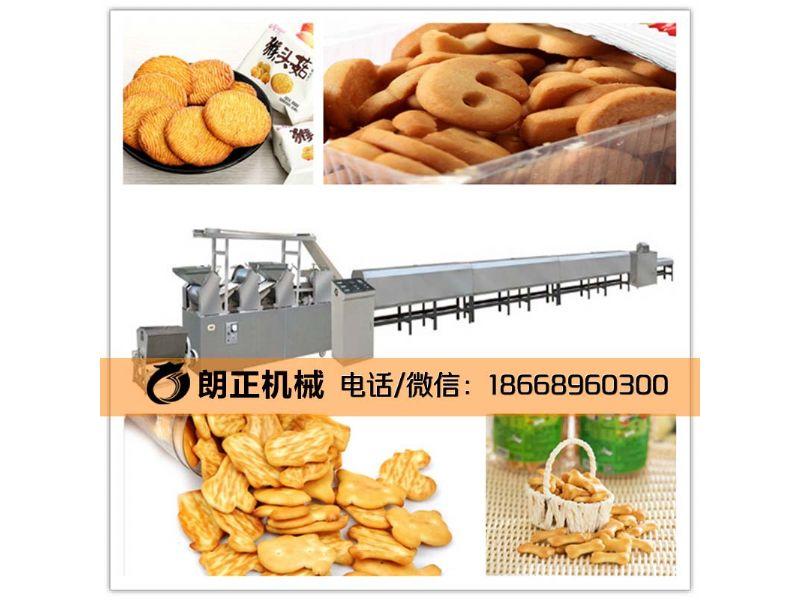 香港大连饼干机找哪家 香港那个压饼机好