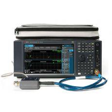 東莞回收keysight噪聲分析儀 N8974B-點擊查看原圖