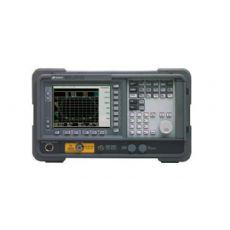 东莞收购Agilent噪声系数测试仪N8975A-点击查看原图