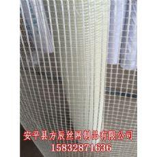 天津工地网格布多少钱一米|一米|天津工地网格布厂家