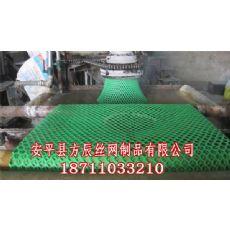 湘乡塑料平网