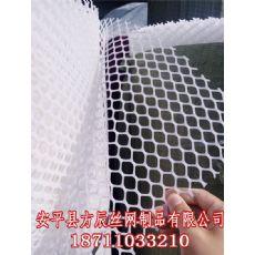 湘潭养殖塑料网生产厂家 养殖塑料网 湘潭养殖塑料网批发商