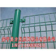 湘乡新钢护栏网厂家