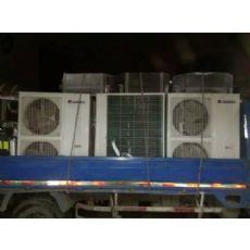 北京中央空调回收公司