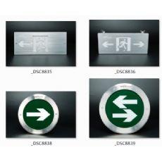 集中控制型疏散标志灯