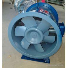 金光3C排烟风机厂家直销