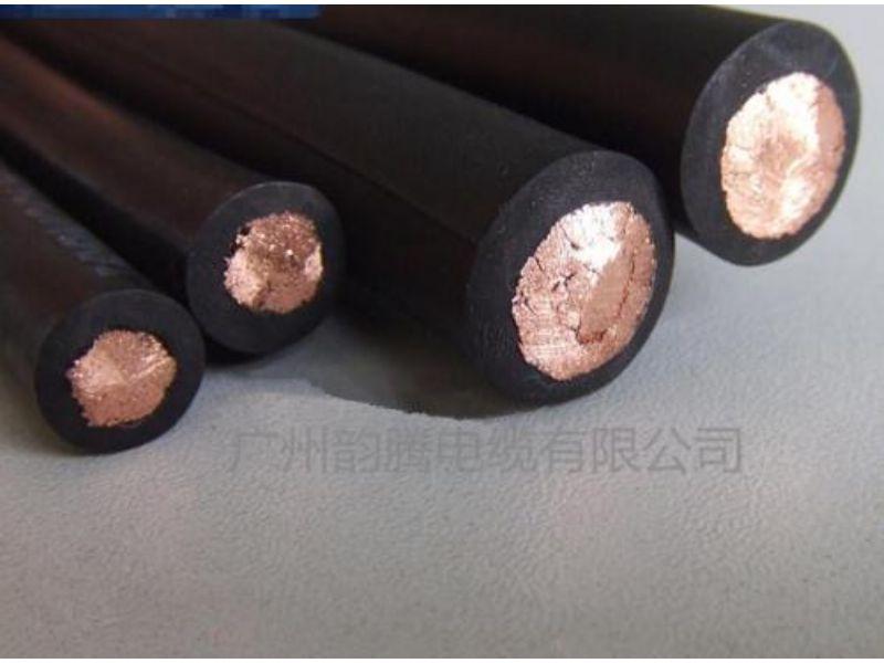 乐清电缆线回收-上门回收乐清各种规格电缆
