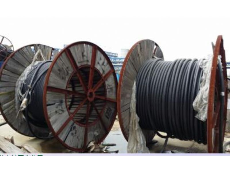 泰兴电缆回收泰兴废旧电线电缆回收点