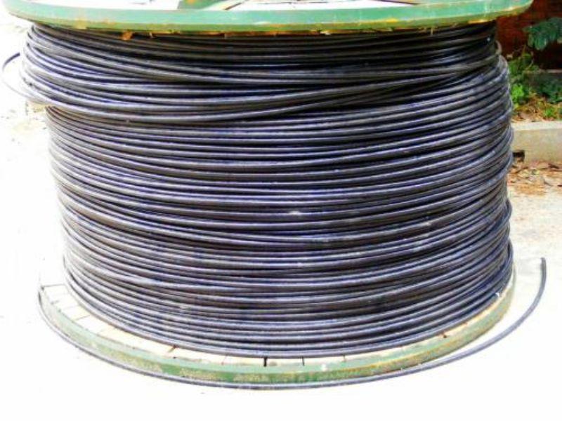 信息推荐杨浦区电缆线回收杨浦区