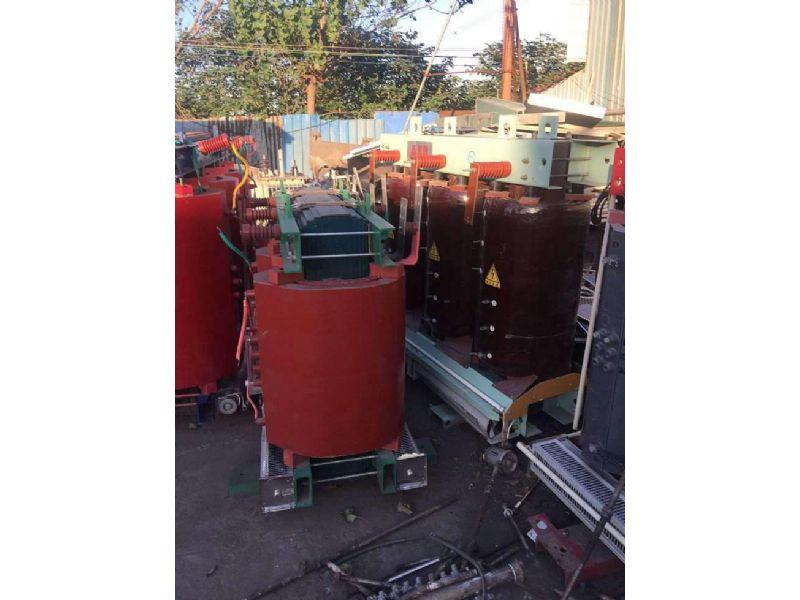 江阴市天安变压器回收+无锡市上门提货
