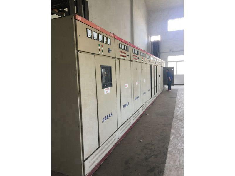太仓市变压器回收多少钱一台金华市回收新闻