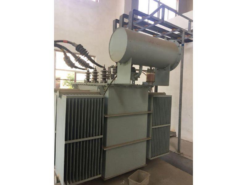 宝山区变压器回收物资回收公司盐城市本地公司