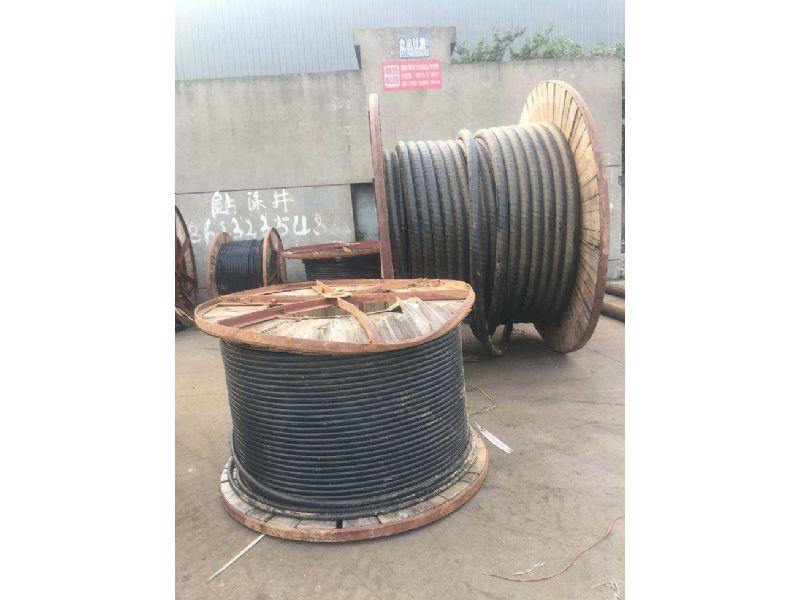 海门市二手母线槽回收-青浦区密集型母线槽回收公司