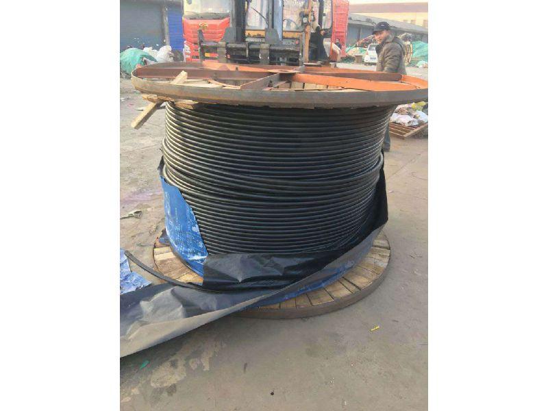 靖江市电缆回收商家欢迎您靖江市资讯