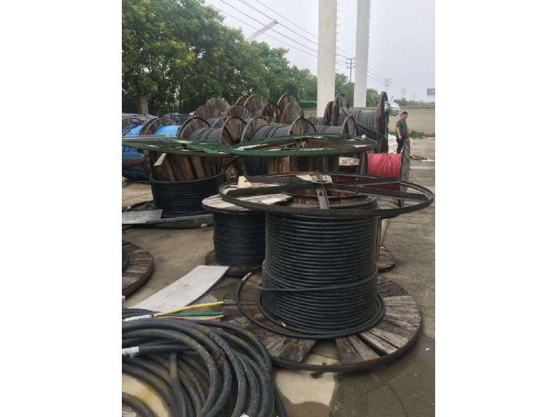 静安区电缆回收商家欢迎您镇江市资讯