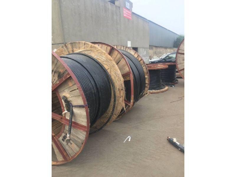 常州市起帆电缆回收+泰州市远东电缆回收
