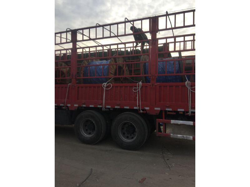 南京市电缆回收商家欢迎您徐州市资讯